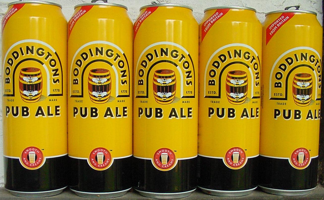 1000  images about Beer-tastic on Pinterest   Old speckled hen ...